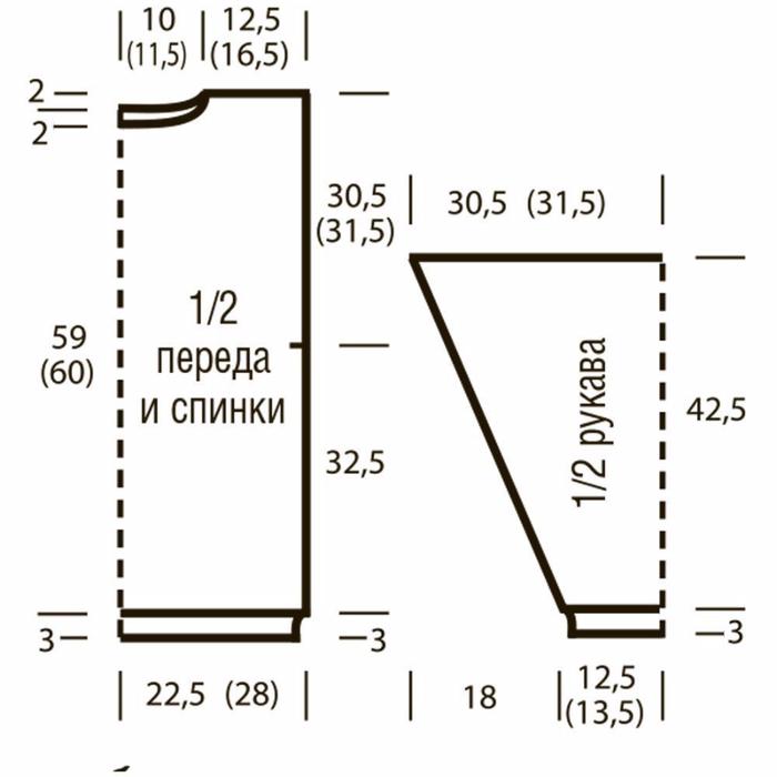 PnKXXFlBrpw (700x700, 140Kb)
