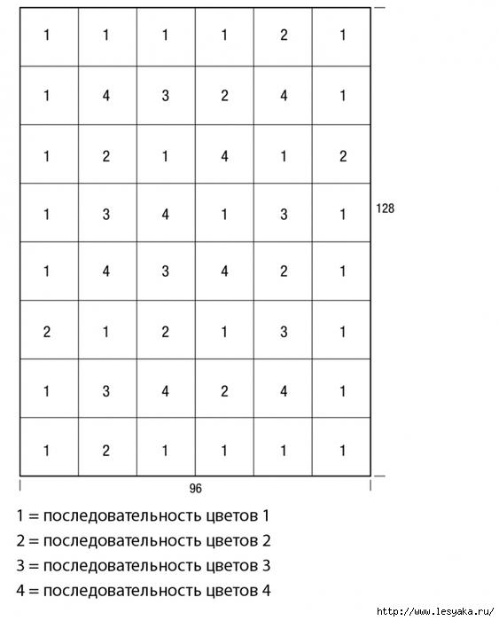 3925073_1e941773784532d0904645eca567bb37 (563x700, 138Kb)
