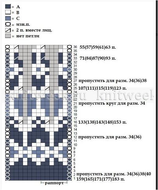 Fiksavimas.PNG2 (515x621, 292Kb)