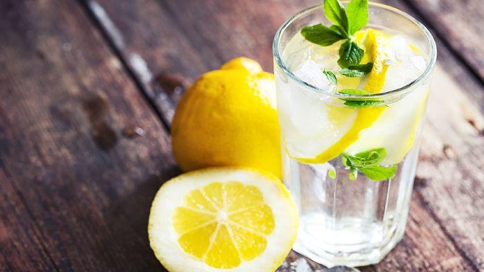 limon (700x393, 39Kb)