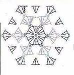 Превью 4 (189x192, 37Kb)