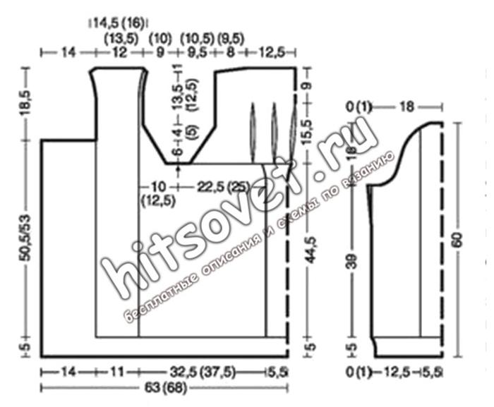 Fiksavimas.PNG2 (700x577, 191Kb)