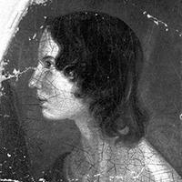 1. Эмили Бронте (200x200, 50Kb)