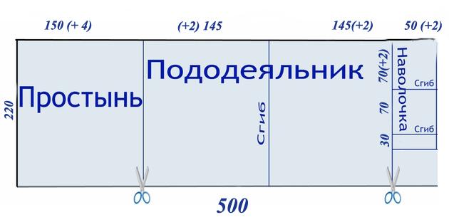 5147555_podrostkovii (630x312, 110Kb)