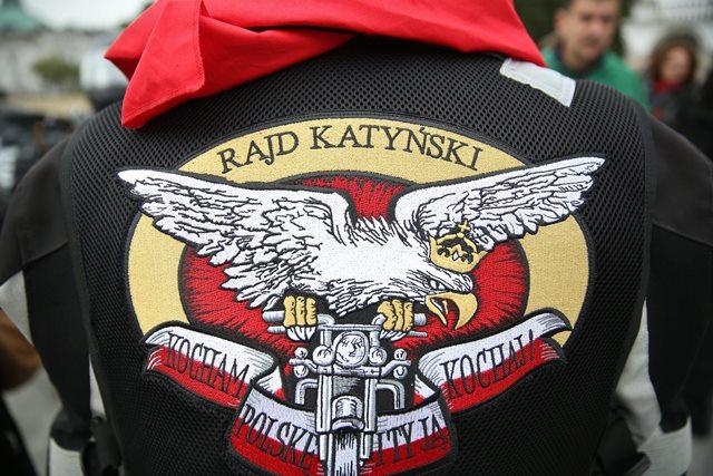 Rajd-Katyński (640x427, 279Kb)