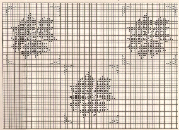 0_88d9c_1c82f90f_orig (700x508, 488Kb)