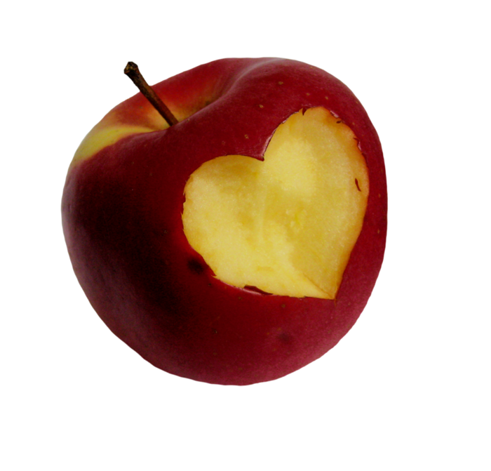 apple (700x671, 300Kb)