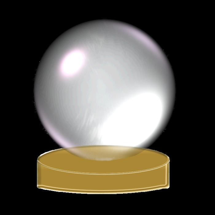 crystal ball (700x700, 208Kb)