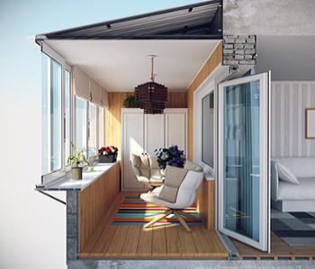 балкон1 (350x299, 102Kb)