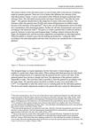 Превью __jpg_Page42 (494x700, 188Kb)