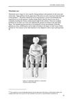 Превью __jpg_Page76 (494x700, 106Kb)