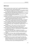Превью __jpg_Page106 (494x700, 193Kb)