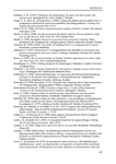 Превью __jpg_Page108 (494x700, 217Kb)