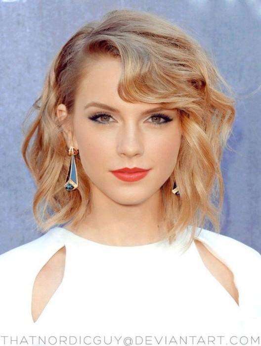 Идеальная девушка! Совместим фотографии знаменитостей в одну