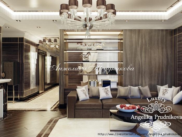 dizayn_proekt_interera_kvartiry_v_stile_ar_deko_na_bolshoy_pirogovskoy_p67_16 (700x525, 307Kb)