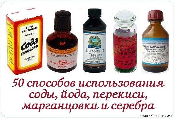3925311_50_sovetov (590x400, 160Kb)