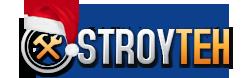logo (250x78, 27Kb)