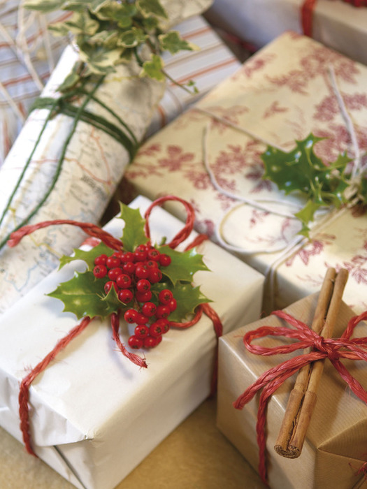 6140098_RXDKAGX18601_giftwrapping_s3x4_lg (525x700, 115Kb)