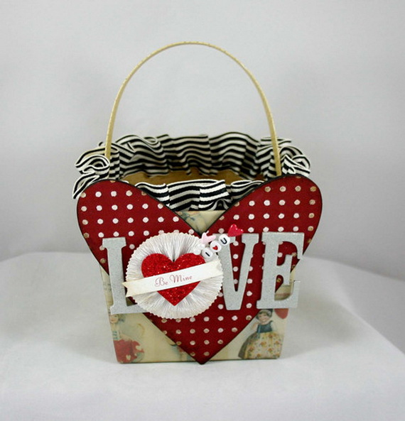 6140098_ValentinesDayGiftWrappingIdeas_33 (570x593, 87Kb)