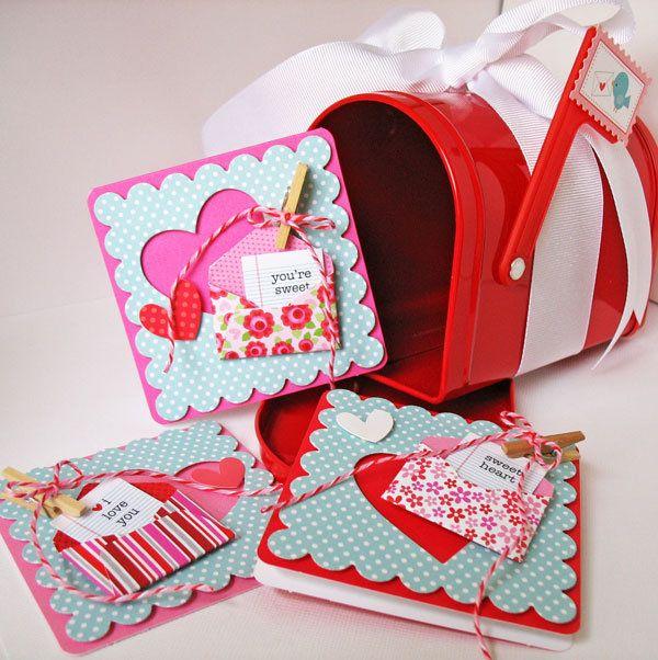 6140098_valentinenotesenvelopes (600x602, 71Kb)