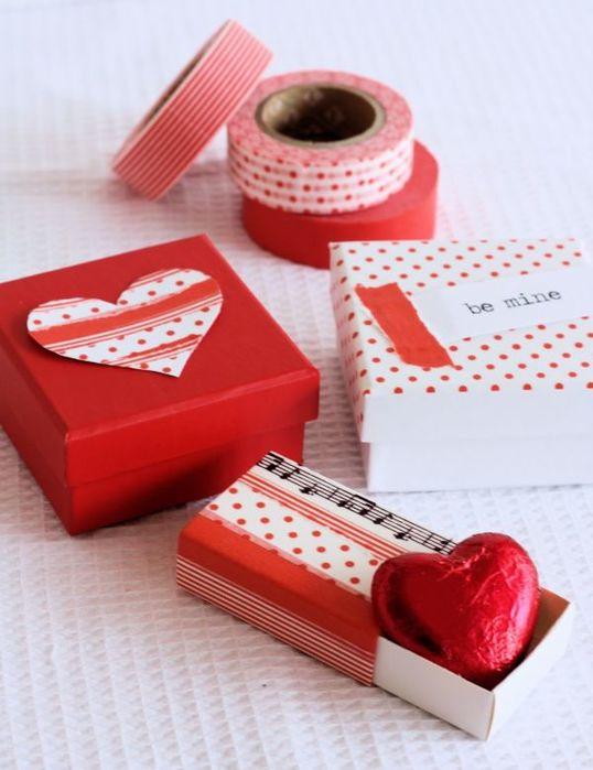 6140098_valentinesdayredgifwrap (538x700, 50Kb)