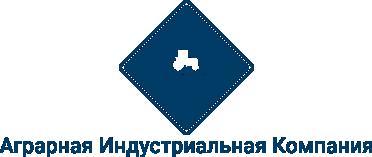 2835299_logoAikoRomb (372x157, 20Kb)