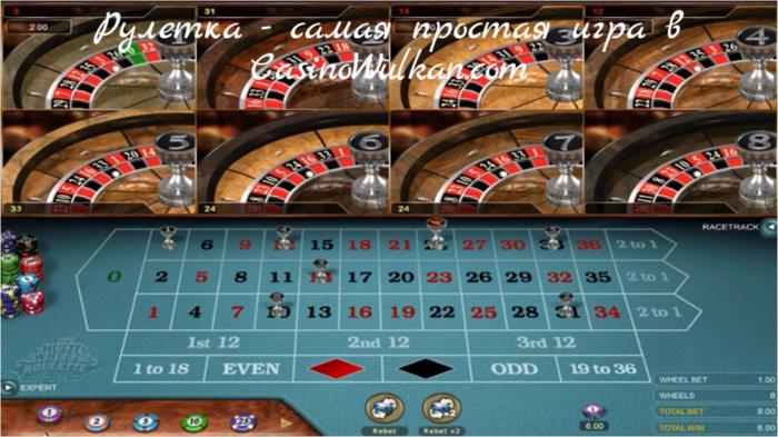 "alt=""Рулетка - самая простая игра в СasinoWulkan.com""/2835299__2_ (700x393, 501Kb)"