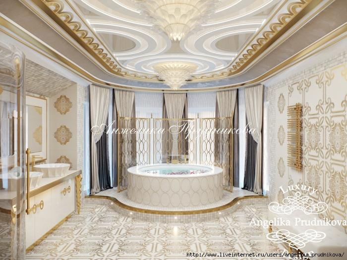 17-1 ванная (700x525, 321Kb)