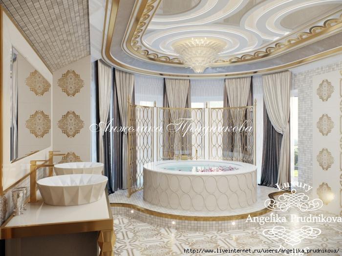 17-3 ванная (700x525, 297Kb)