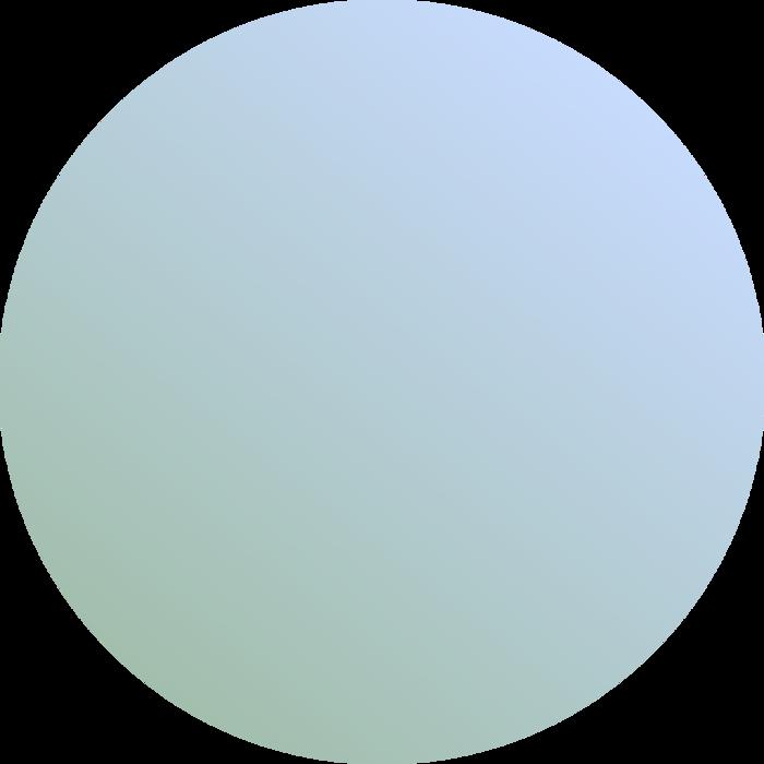 C0URP__W8AA-BXU (700x700, 78Kb)
