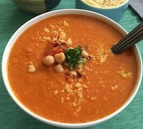 Moroccan-Tomato-Couscous-Chickpea-Soup (480x433, 102Kb)