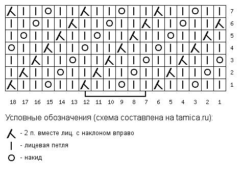 index.pngР№ (476x353, 9Kb)