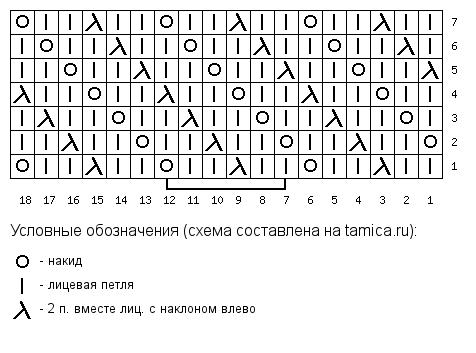 index.pngффф (476x353, 9Kb)