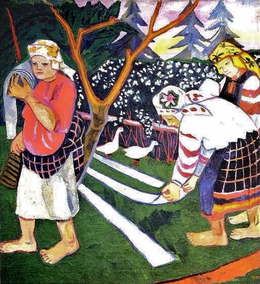 +Bleaching Canvas 1908 (514x561, 352Kb)
