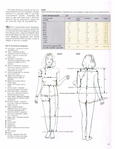 Превью Knitting Step-By-Step_22 (540x700, 256Kb)