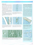 Превью Knitting Step-By-Step_138 (540x700, 367Kb)