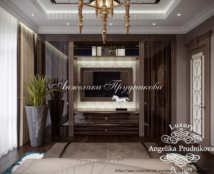 9-3 спальня (700x569, 282Kb)