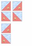 Превью 4 (492x700, 153Kb)