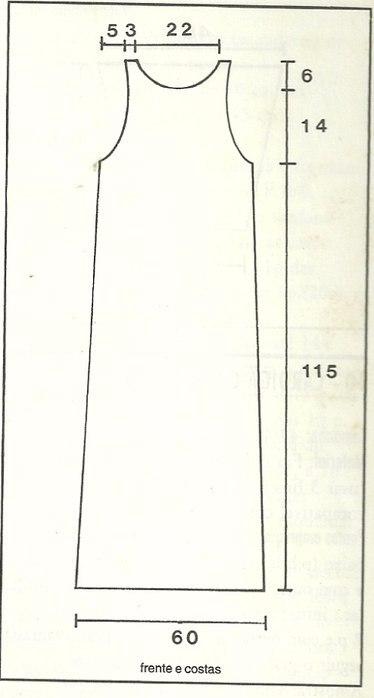 37 (374x698, 113Kb)
