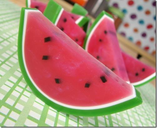 6031557_WatermelonsHandmadeSoap_thumb (502x409, 56Kb)