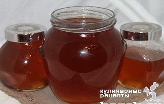 borov-med-sosnoviy-sirop_09 (320x203, 35Kb)
