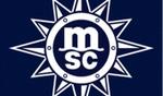 Превью msc worc (170x100, 27Kb)