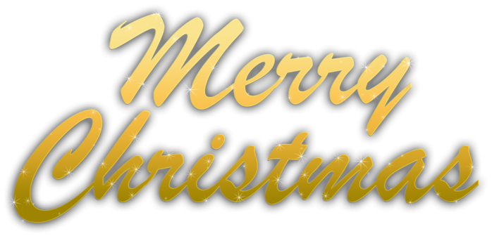 3906024_merrychristmaspng9 (700x336, 167Kb)