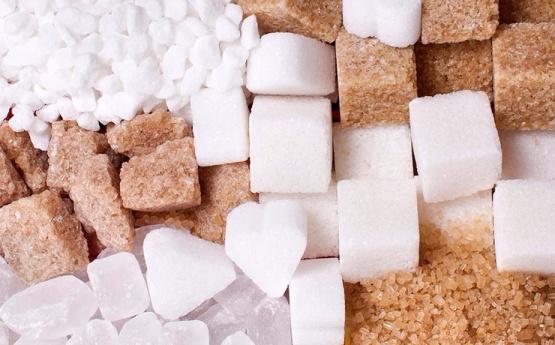 какие продукты убрать из рациона чтобы похудеть
