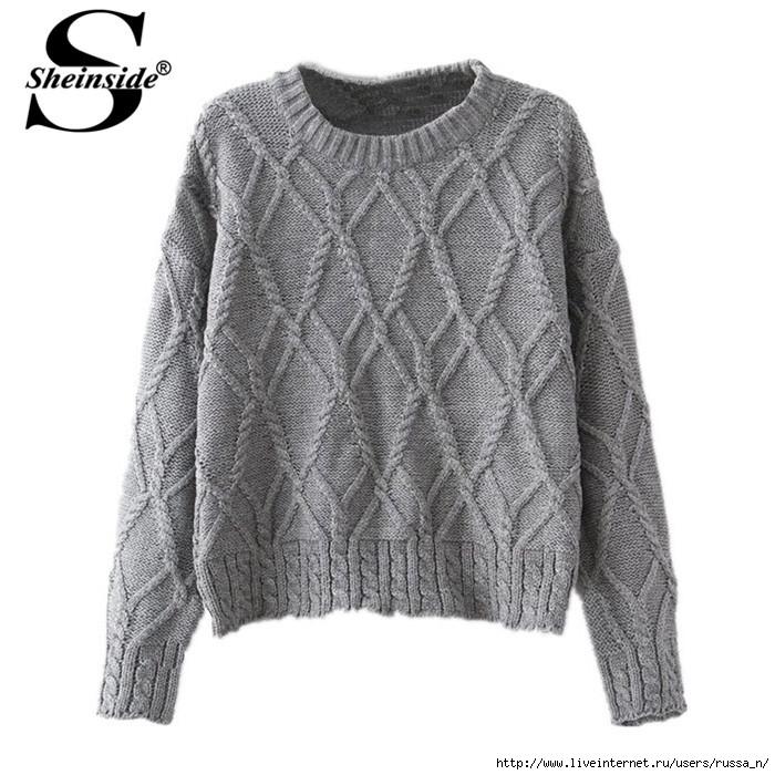 Sheinside-Fashion-Winter-Autumn-Woman-Clothes-Design-Style-Sale-Vintage-Grey-Long-Sleeve-Cable-font-b (700x700, 252Kb)