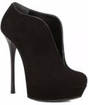 Превью обувь3 (583x700, 140Kb)