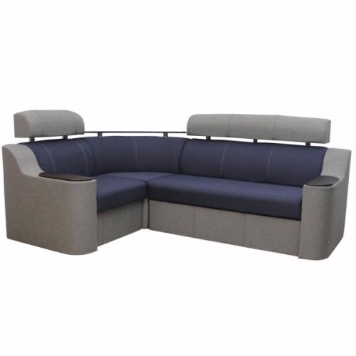 диван (500x500, 113Kb)
