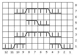 5507-1001 (331x229, 37Kb)