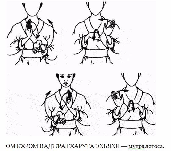 практика Гаруды р1 (560x496, 172Kb)