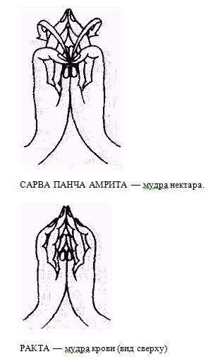 практика Гаруды р7 (302x507, 79Kb)